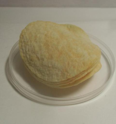 プリングルス クワトロチーズ2