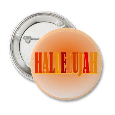 hallelujah_button-p145343618415348660t5sj_400
