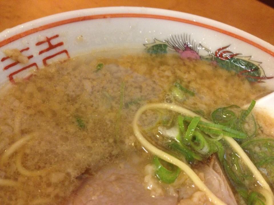 京都ラーメンの画像 p1_32