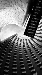 Architecture (9)