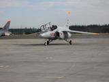 第44回入間航空祭 T-4(WX C'k FLT)