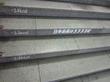 四条駅 日本最長は3333段