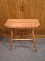 inagaki stool3