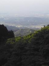 シーデスタより白糸の滝2
