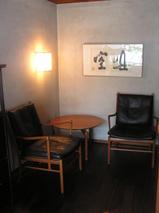 福岡市デンマーク家具店シーデスタより五島6