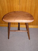 inagaki stool4