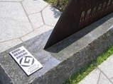 福岡市デンマーク家具店シーデスタより長崎水辺の森公園2