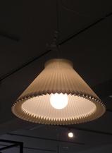 福岡市デンマーク家具店シーデスタよりレ・クリント1