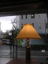 シーデスタよりレ・クリント344-1