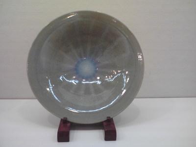 ST330193
