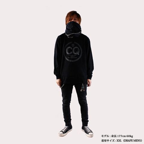 cq_style6