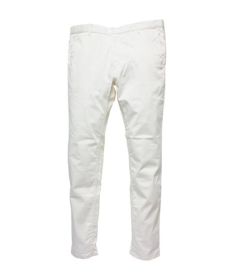 pants21