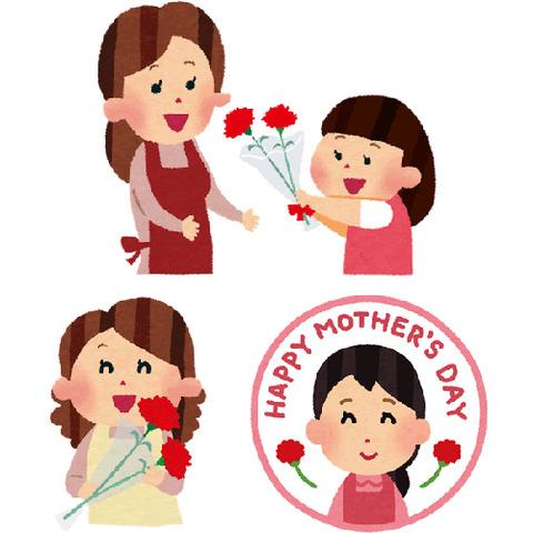 mothersday-i2