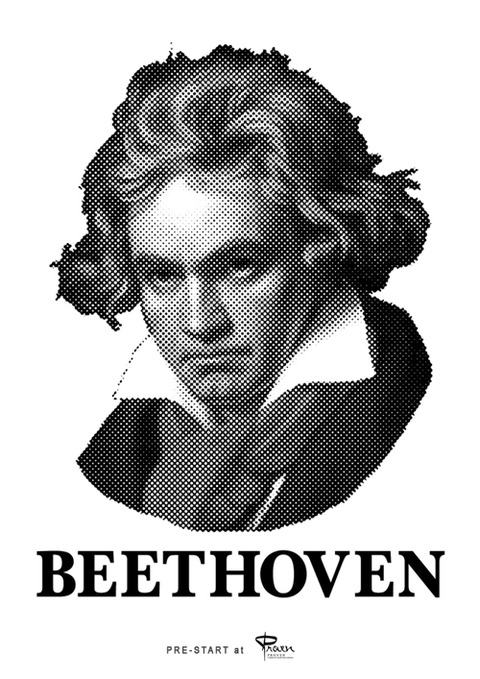 proven_beethoven