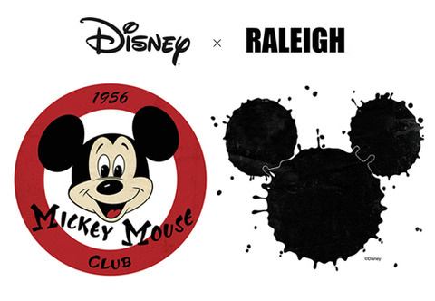 disney_raleigh_scroll