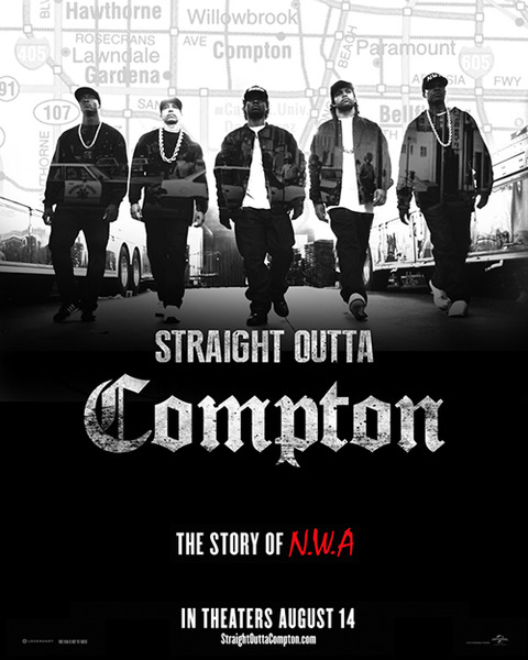 movies_straight_outta_compton