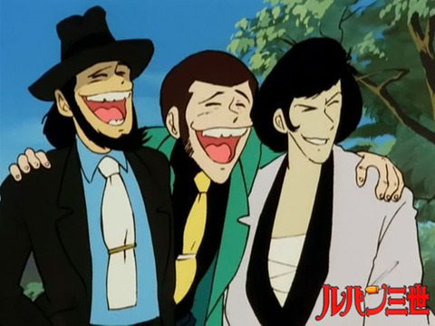 lupin_wallpaper03