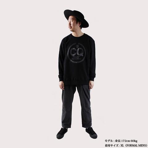 cq_style3