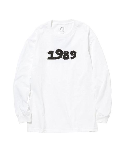 105111428