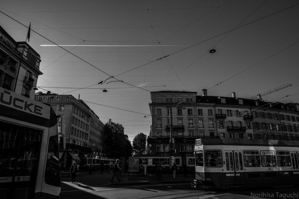 Zurich01
