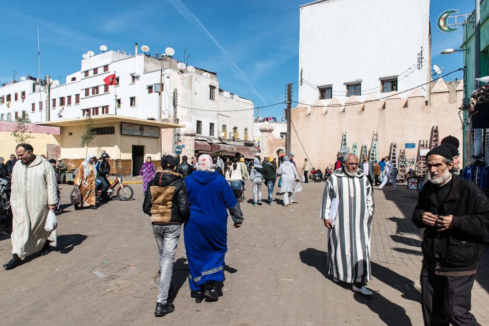 Casablanca02
