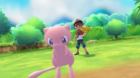 switch_pokemonletsgo_screen_01_mew