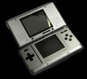 sv300px-Nintendo_DS_Trans