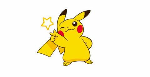 pikachu-model-risu-nezumi-daihuku-9