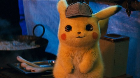 20190512-pikachu-main-950x535
