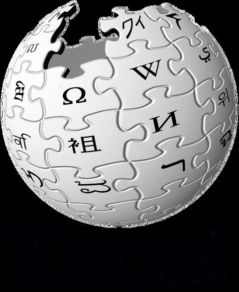【悲報】『Wikipedia』の90%が虚構だという疑惑が発覚!?