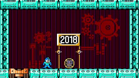 2017-12-05_08h16_43