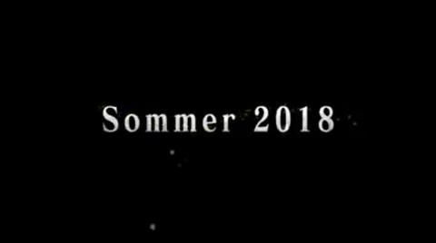 2018-06-12_12h47_03
