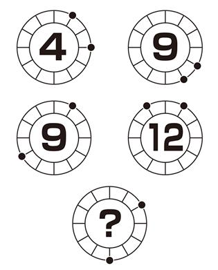 puzzle011