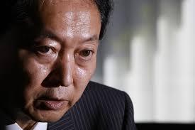【おまえもな】鳩山元首相「日本の女の子はかわいい。意外と人生のことをまじめに考えている。男性はもっと真剣に頑張ろう」