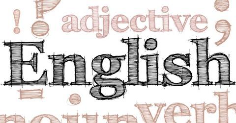 小学5年から「英語」が正式教科に!? 2018年度から部分的実施へ「アジアトップクラスの英語力育成を目指す」