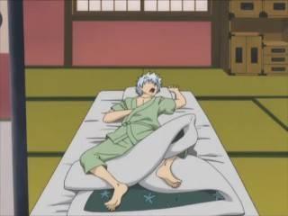 【マジかよ】二度寝は、体に意外なダメージを与えているらしいぞ・・・