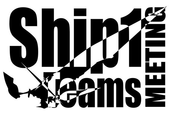 ship1teams