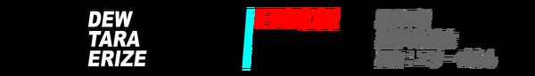 9ebc6a24 (2)