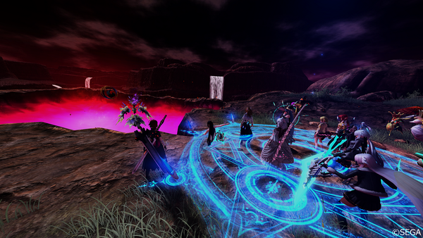 Phantasy Star Online 2 Screenshot 2020.05.09 - 22.29.46.38