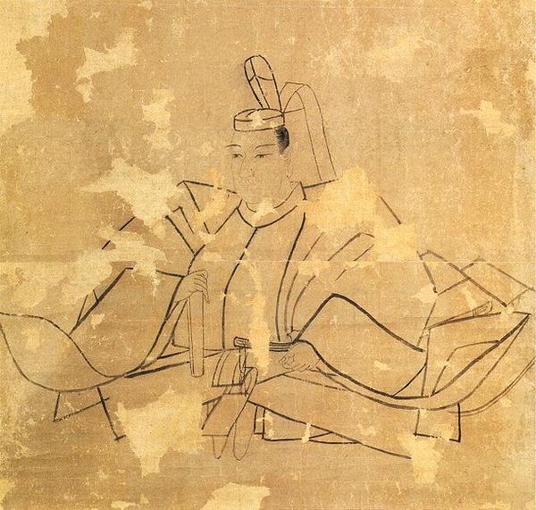 631px-Tokugawa_Ietsuna