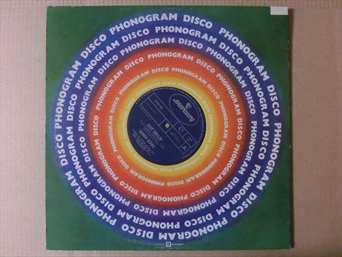 CIMG9002