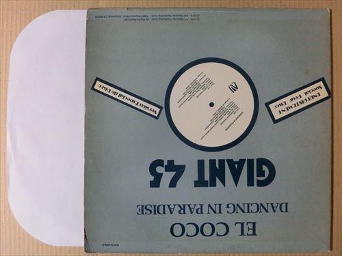 CIMG3252