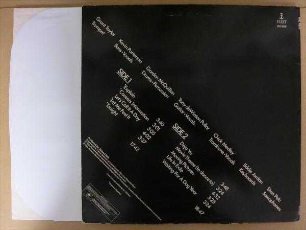 CIMG6285