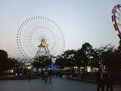 NEC_3459