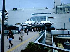 NEC_3634