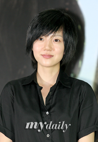 イム・スジョン (女優)の画像 p1_7