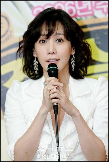 キム・ジョンウン (女優)の画像 p1_24