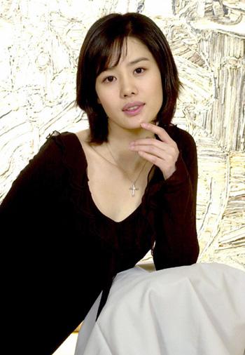 キム・ヒョンジュの画像 p1_26