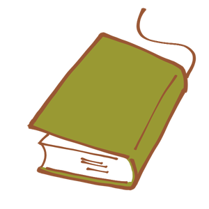 illustrain02-book01