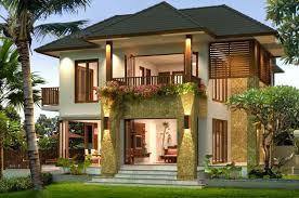 Desainer Interior Membuat Rumah Indah Untuk Didiami